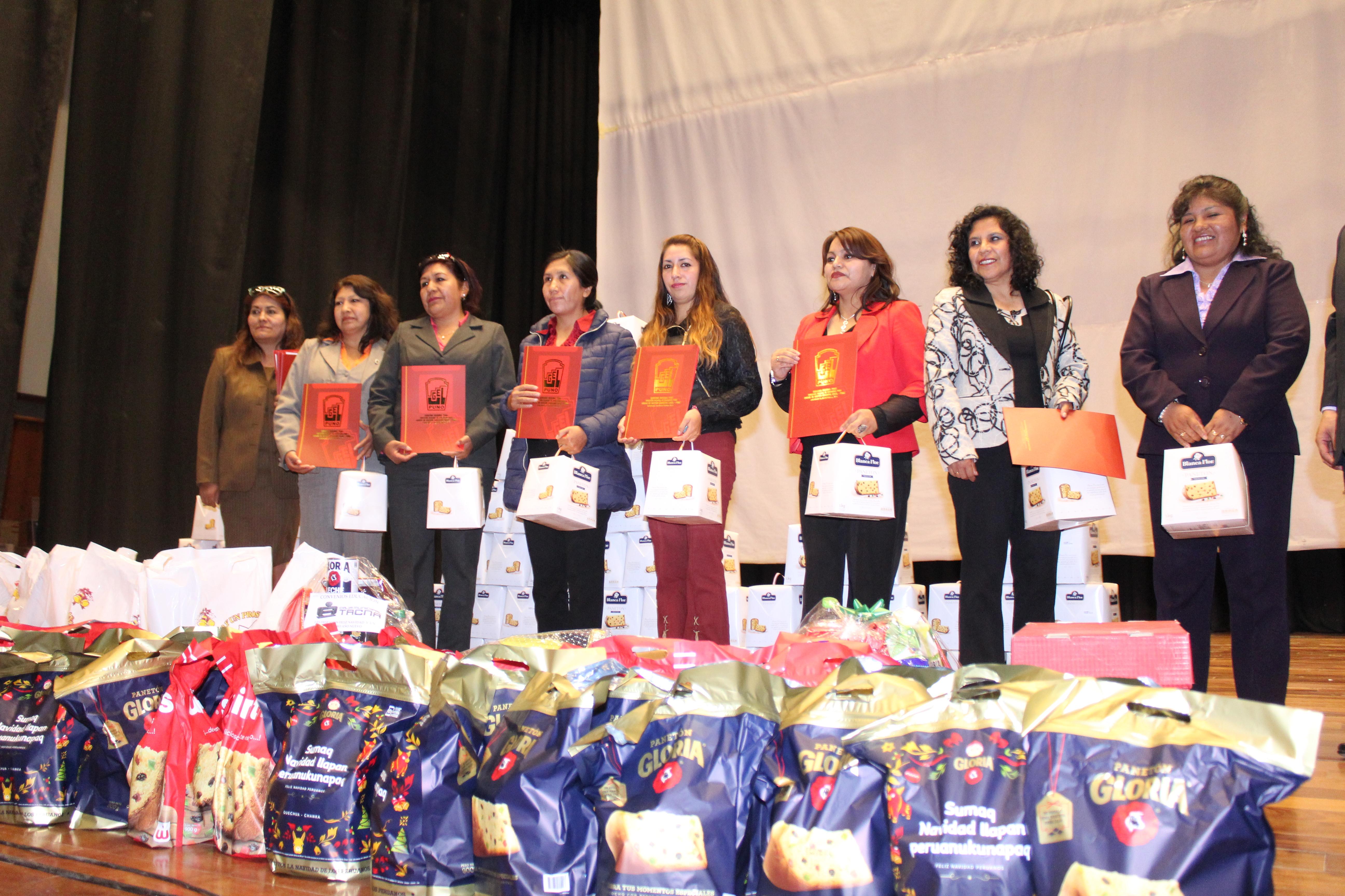 Dre puno ranking docentes 2016 dre san martin contrato for Concurso de plazas docentes 2016