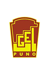 Unidad de Gestion Educativa Local Puno